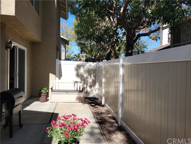 Closed | 26225 THISTLE GLEN Lake Forest, CA 92630 7