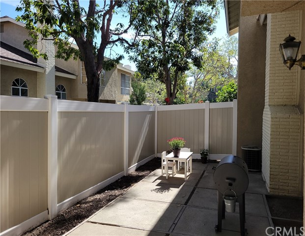 Closed | 26225 THISTLE GLEN Lake Forest, CA 92630 8