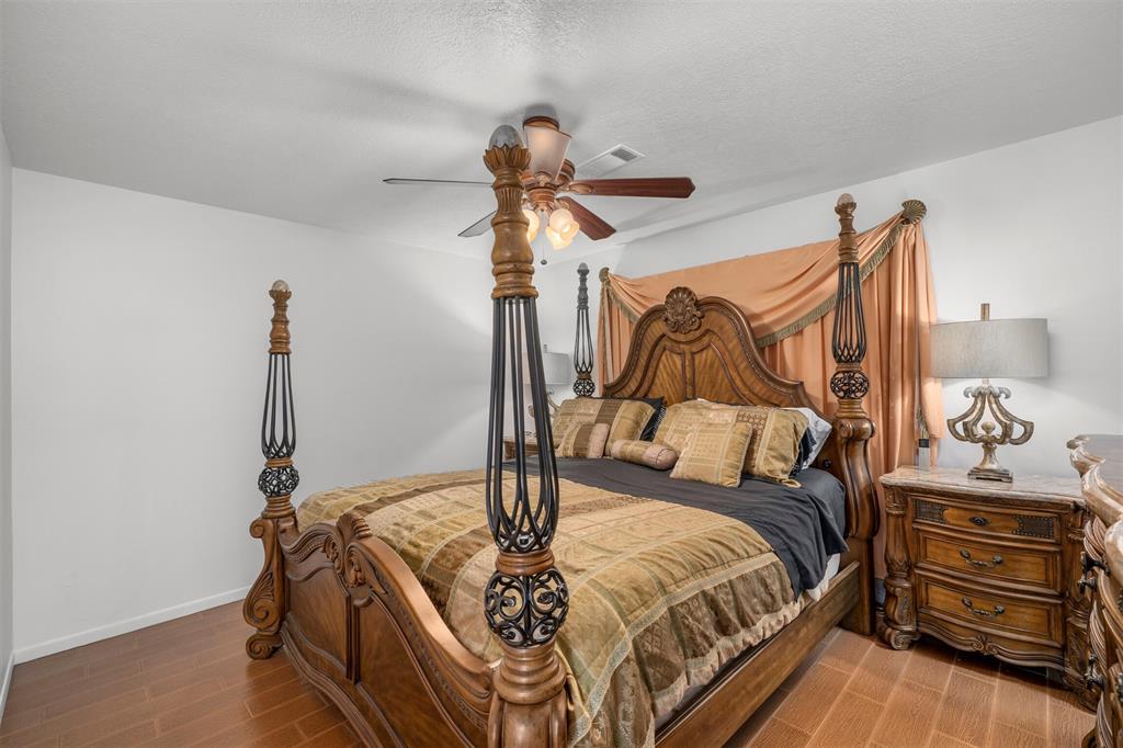 Pending | 1202 Judy Lane Baytown, Texas 77521 15