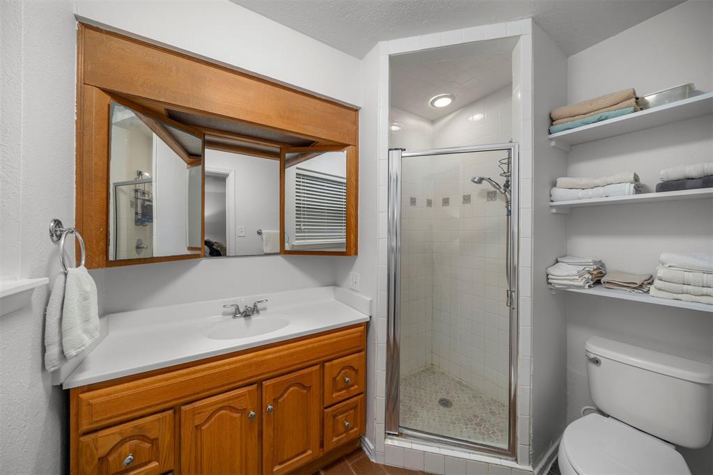 Pending | 1202 Judy Lane Baytown, Texas 77521 17