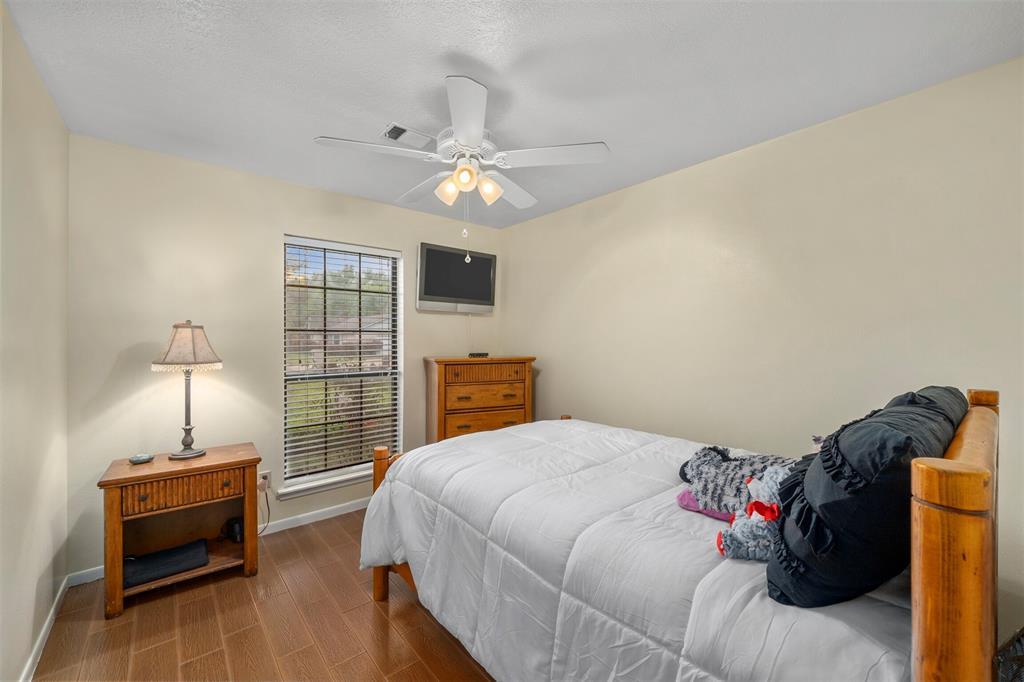 Pending | 1202 Judy Lane Baytown, Texas 77521 19