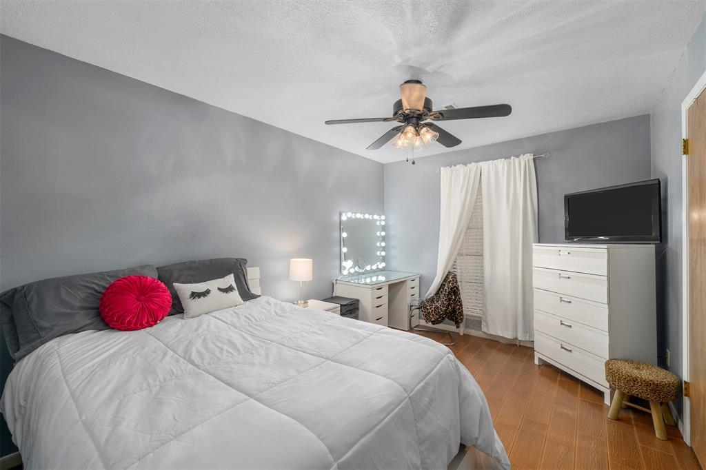 Pending | 1202 Judy Lane Baytown, Texas 77521 20