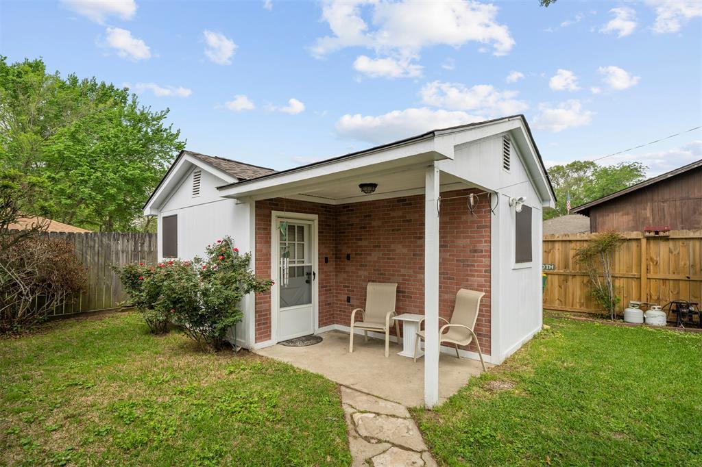 Pending | 1202 Judy Lane Baytown, Texas 77521 24
