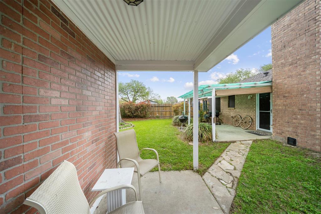 Pending | 1202 Judy Lane Baytown, Texas 77521 27