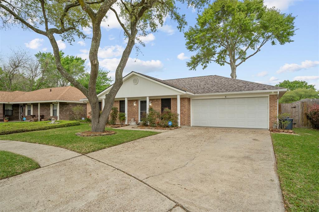 Pending | 1202 Judy Lane Baytown, Texas 77521 4
