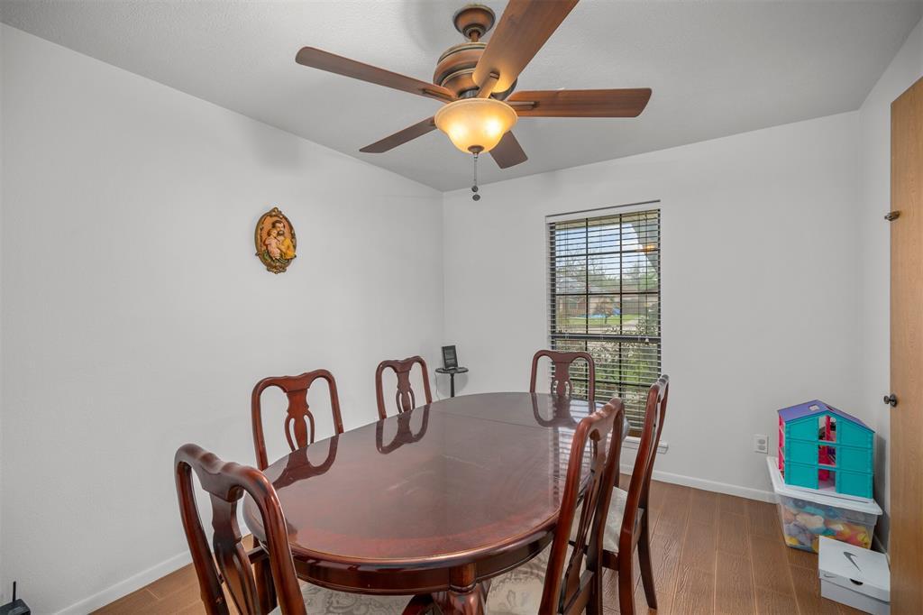 Pending | 1202 Judy Lane Baytown, Texas 77521 7