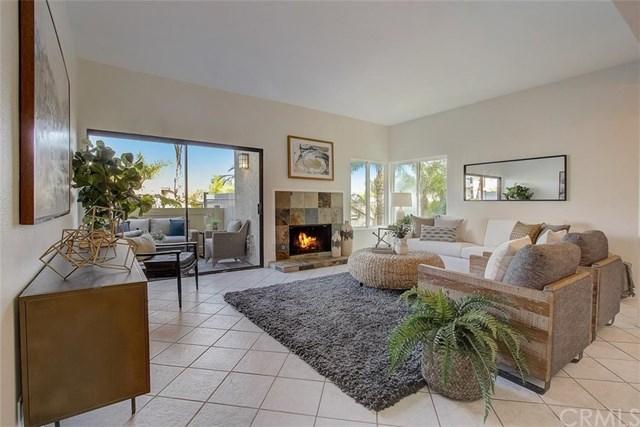 Pending | 1833 Caddington Drive #41 Rancho Palos Verdes, CA 90275 0