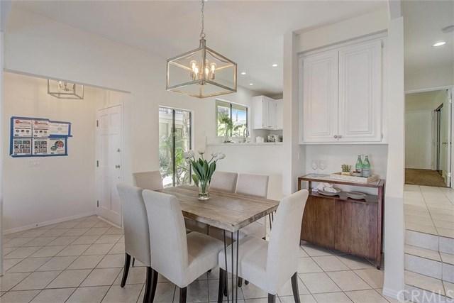 Pending | 1833 Caddington Drive #41 Rancho Palos Verdes, CA 90275 3