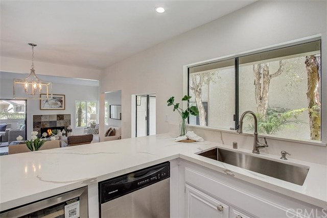 Pending | 1833 Caddington Drive #41 Rancho Palos Verdes, CA 90275 7