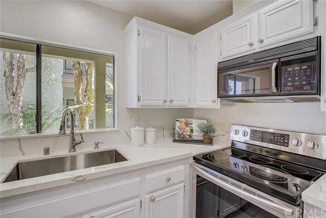 Pending | 1833 Caddington Drive #41 Rancho Palos Verdes, CA 90275 9
