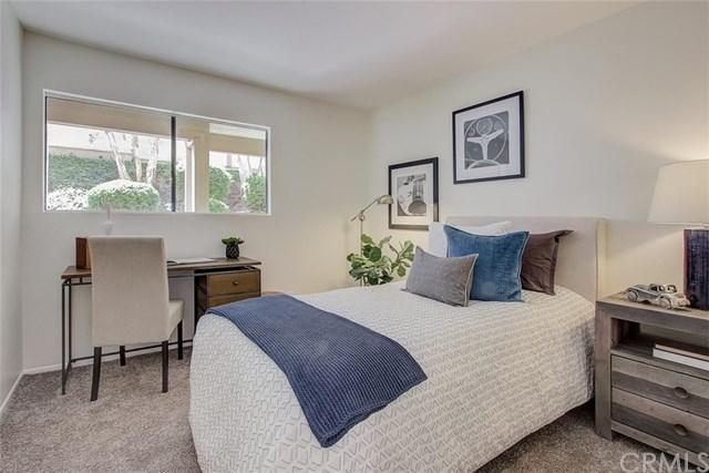 Pending | 1833 Caddington Drive #41 Rancho Palos Verdes, CA 90275 18