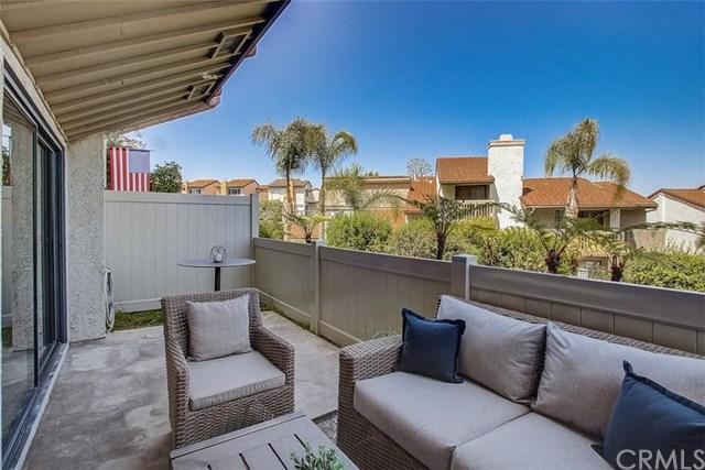 Pending | 1833 Caddington Drive #41 Rancho Palos Verdes, CA 90275 22