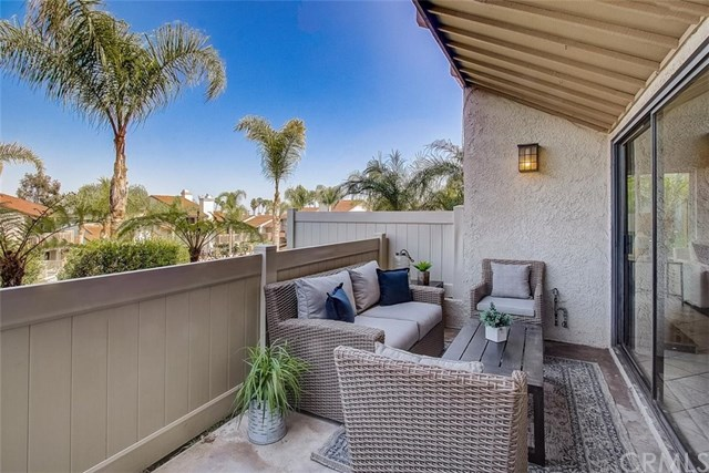 Pending | 1833 Caddington Drive #41 Rancho Palos Verdes, CA 90275 23