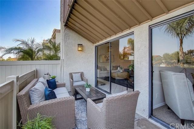 Pending | 1833 Caddington Drive #41 Rancho Palos Verdes, CA 90275 24