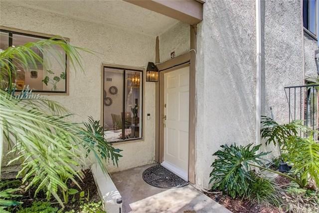 Pending | 1833 Caddington Drive #41 Rancho Palos Verdes, CA 90275 27