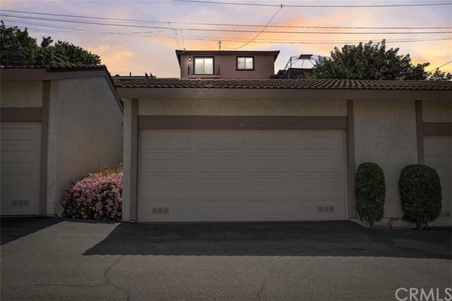 Pending | 1833 Caddington Drive #41 Rancho Palos Verdes, CA 90275 28
