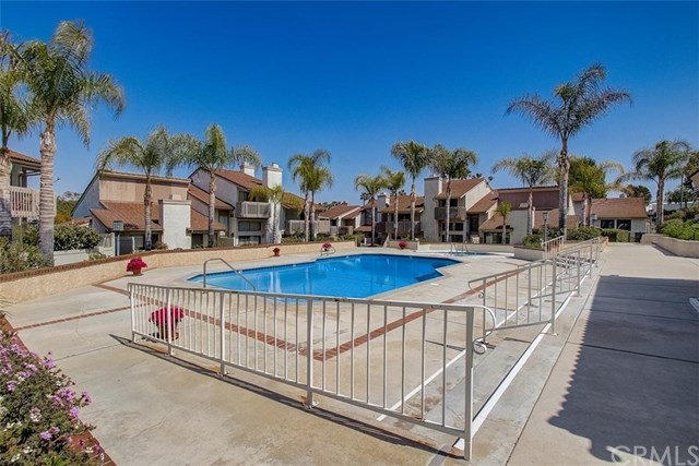 Pending | 1833 Caddington Drive #41 Rancho Palos Verdes, CA 90275 30