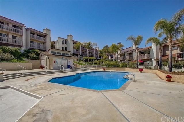 Pending | 1833 Caddington Drive #41 Rancho Palos Verdes, CA 90275 31