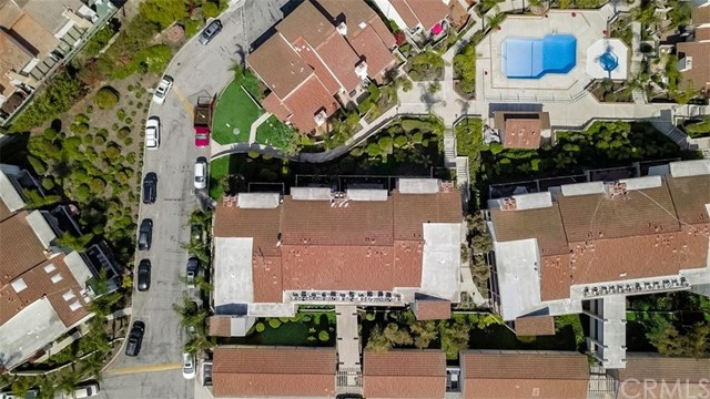 Pending | 1833 Caddington Drive #41 Rancho Palos Verdes, CA 90275 32