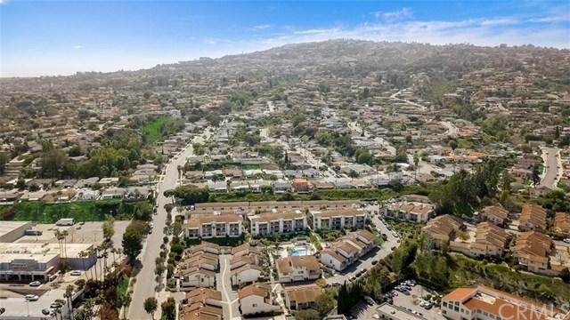 Pending | 1833 Caddington Drive #41 Rancho Palos Verdes, CA 90275 34