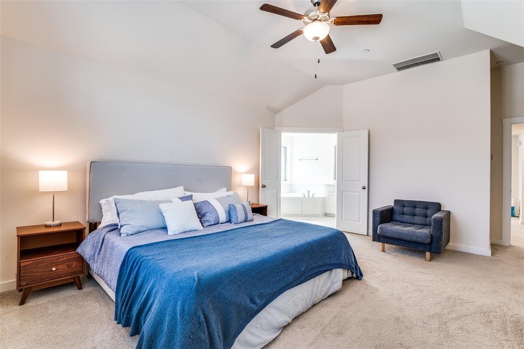 Active Option Contract | 2752 Starburst Little Elm, Texas 75068 17