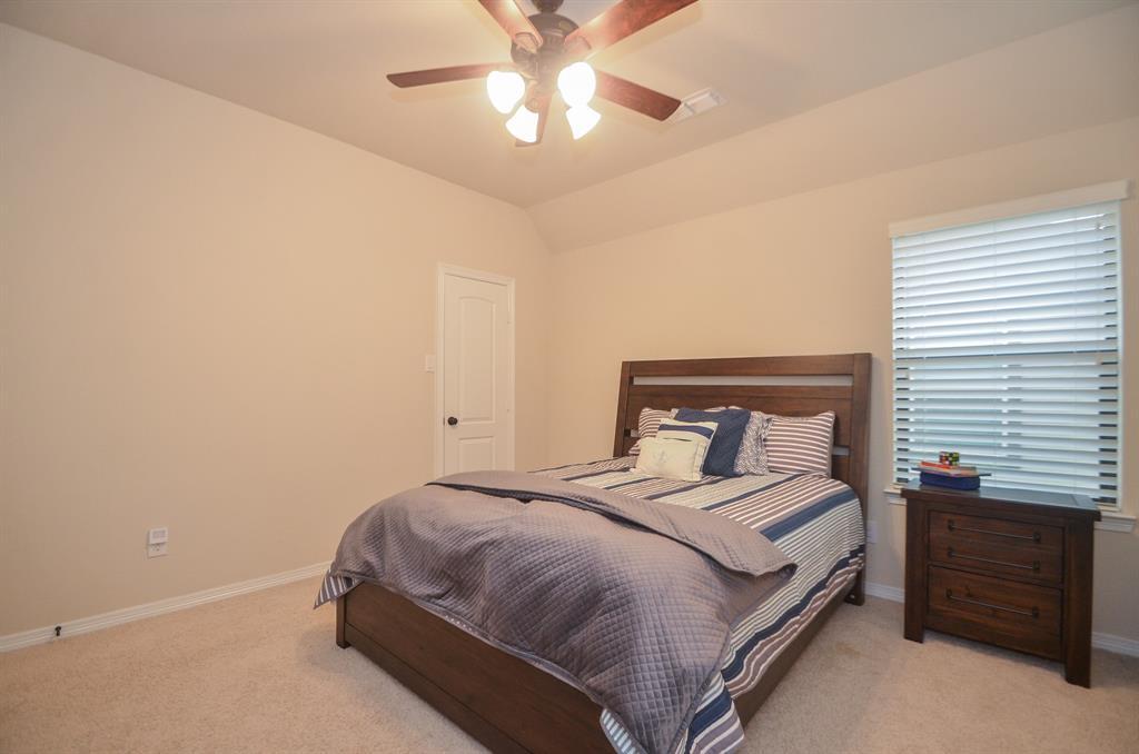Pending | 2955 Jade Springs Lane Pearland, Texas 77584 23