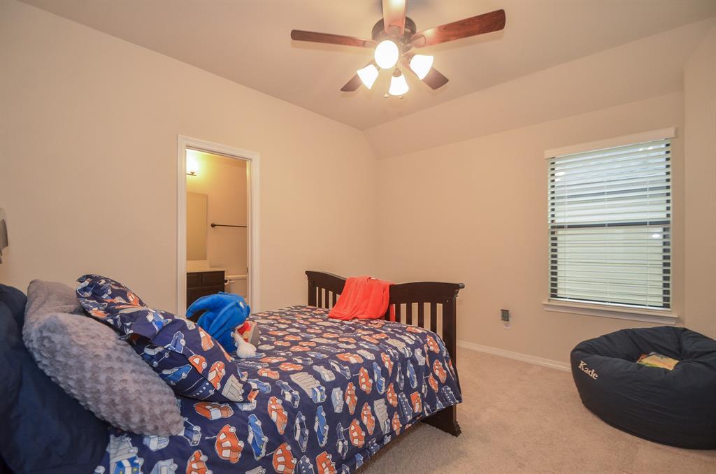 Pending | 2955 Jade Springs Lane Pearland, Texas 77584 25