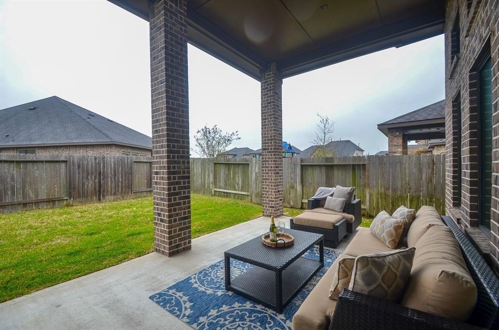 Pending | 2955 Jade Springs Lane Pearland, Texas 77584 29