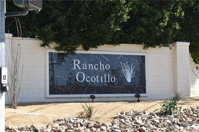 Pending   44256 W Sundown Crest Drive La Quinta, CA 92253 1