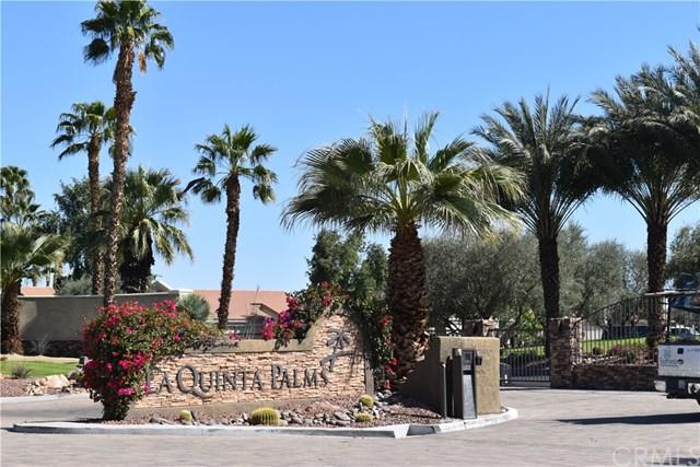 Pending   44256 W Sundown Crest Drive La Quinta, CA 92253 0