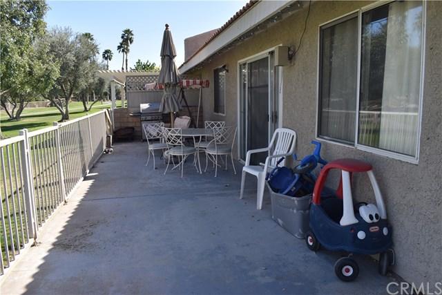 Pending   44256 W Sundown Crest Drive La Quinta, CA 92253 19