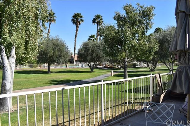 Pending   44256 W Sundown Crest Drive La Quinta, CA 92253 17