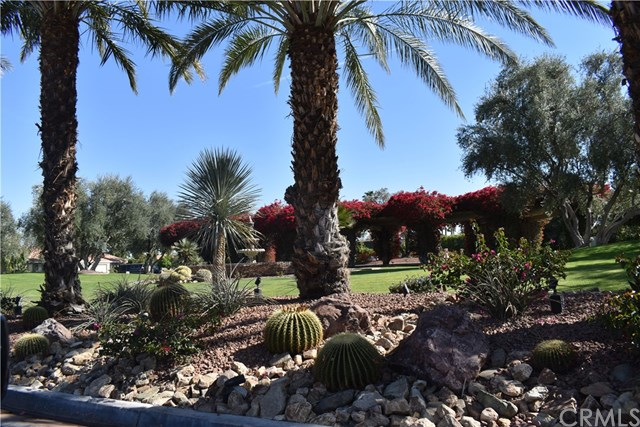 Pending   44256 W Sundown Crest Drive La Quinta, CA 92253 2