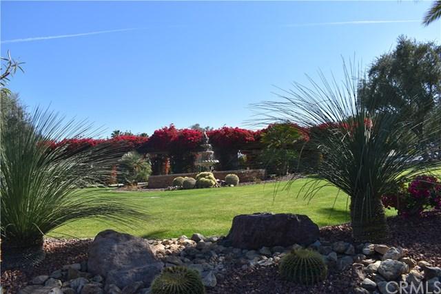 Pending   44256 W Sundown Crest Drive La Quinta, CA 92253 3