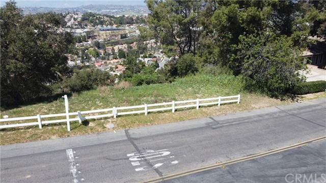 Active | 23209 RIDGE LINE Road Diamond Bar, CA 91765 6