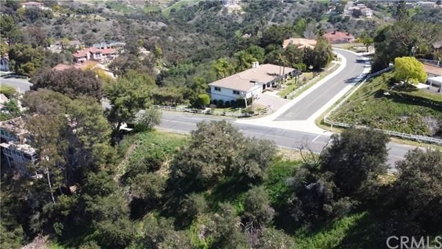 Active | 23209 RIDGE LINE Road Diamond Bar, CA 91765 18