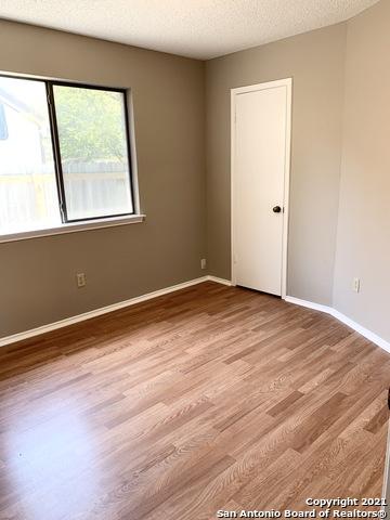 Active Option | 6823 STILL LK San Antonio, TX 78244 12