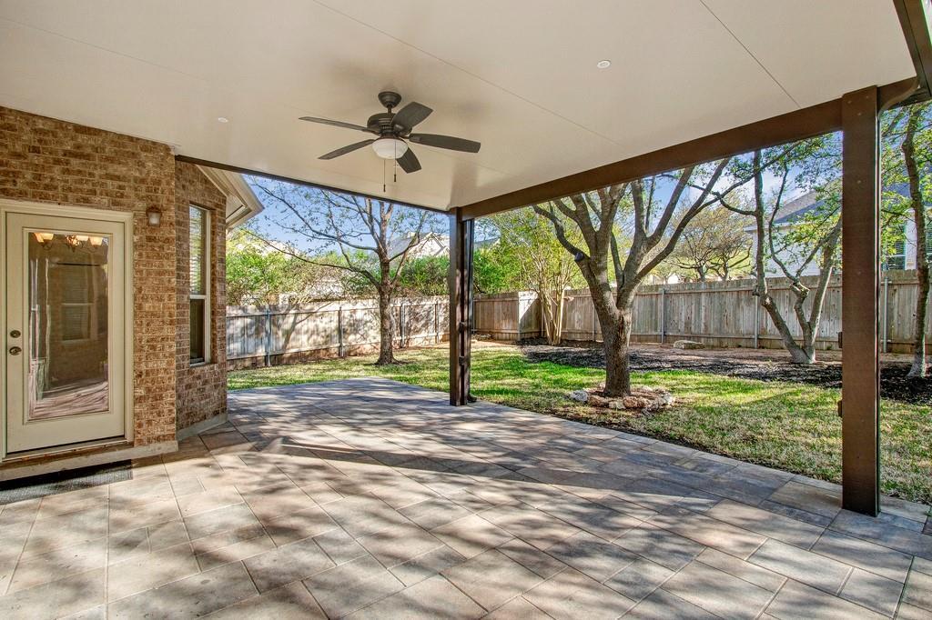 ActiveUnderContract   3321 Summer Canyon Drive Austin, TX 78732 22