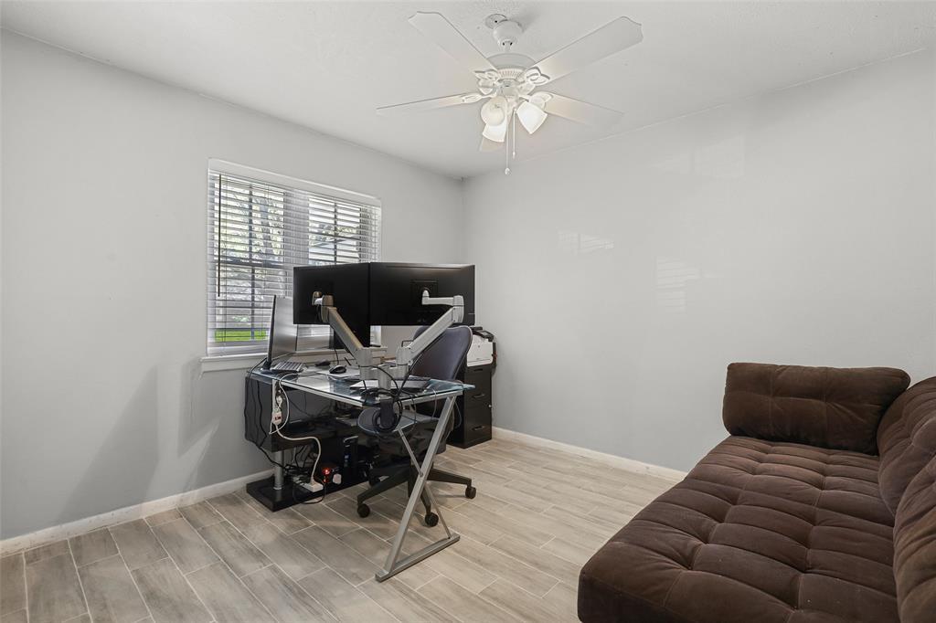 Active Option Contract | 3645 Warick Drive Dallas, Texas 75229 24