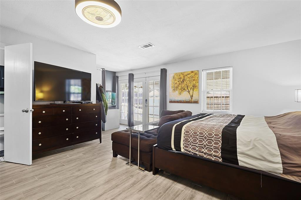 Active Option Contract | 3645 Warick Drive Dallas, Texas 75229 28