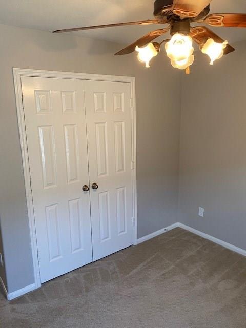 Off Market | 14602 Bergenia Drive Cypress, Texas 77429 11