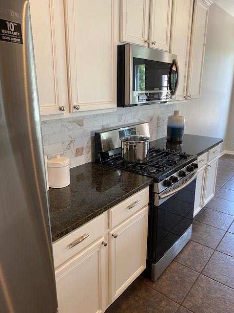 Off Market | 14602 Bergenia Drive Cypress, Texas 77429 24