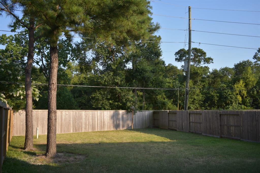 Off Market | 14602 Bergenia Drive Cypress, Texas 77429 29
