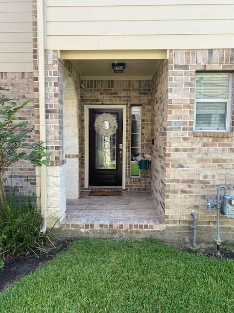Off Market | 14602 Bergenia Drive Cypress, Texas 77429 3
