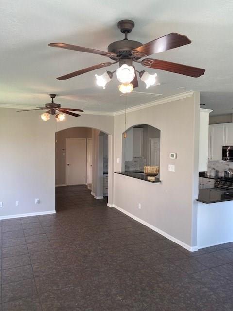 Off Market | 14602 Bergenia Drive Cypress, Texas 77429 4