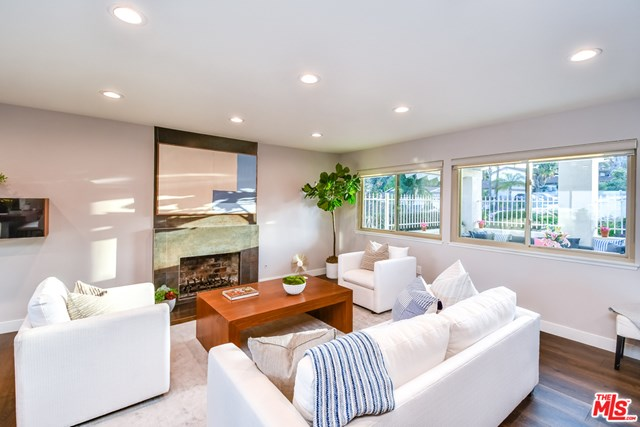 Active Under Contract | 26910 Lunada Circle Drive Rancho Palos Verdes, CA 90275 3