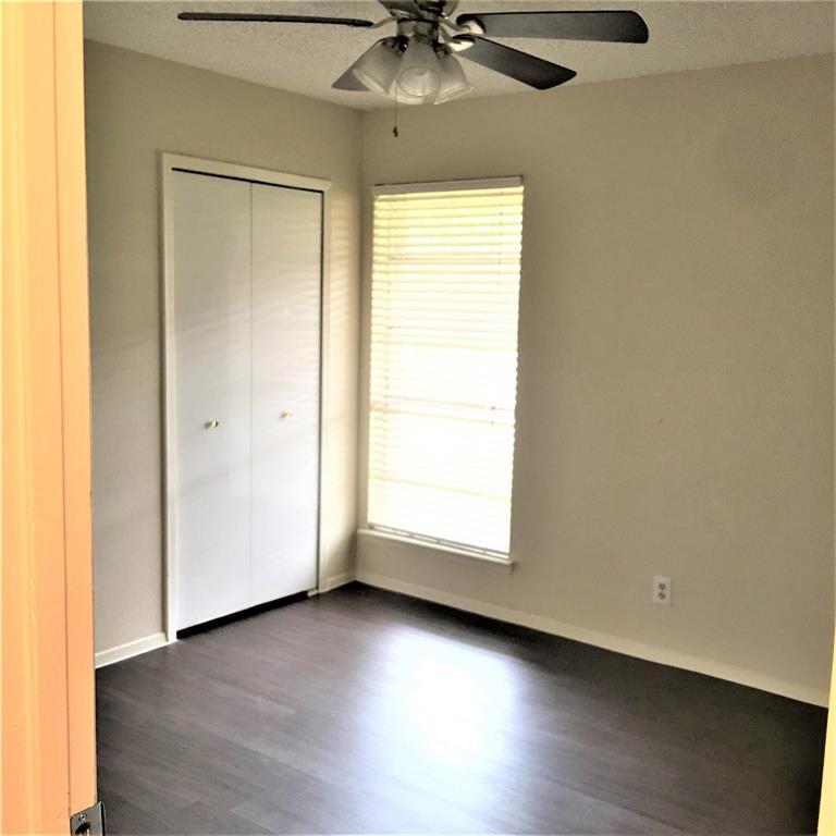 Off Market   22419 Coriander Drive Katy, Texas 77450 9