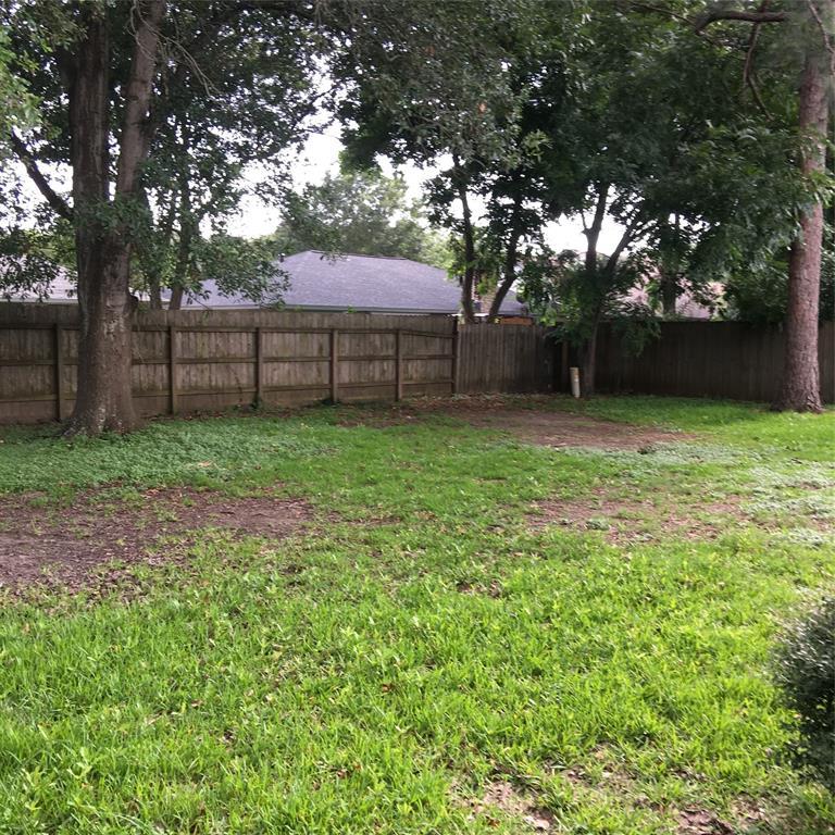 Off Market   22419 Coriander Drive Katy, Texas 77450 12