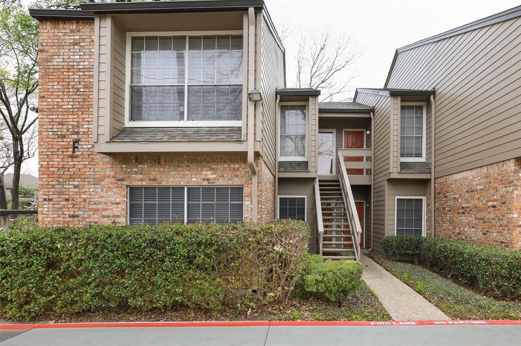 Active | 9801 Royal Lane #807 Dallas, Texas 75231 22