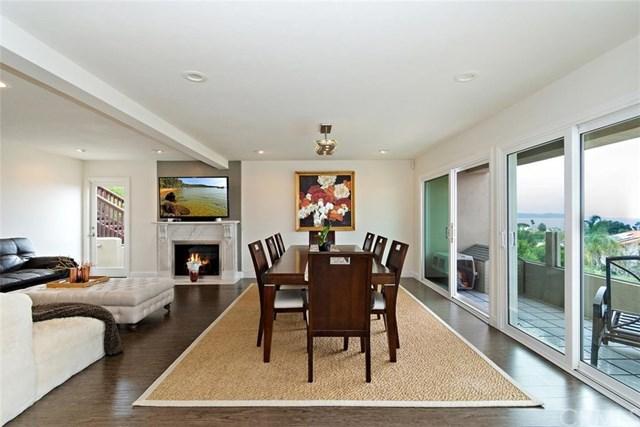 Pending | 30346 Via Borica Rancho Palos Verdes, CA 90275 11